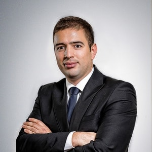 Advokati Novi Sad